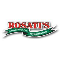 - Rosatis Pizza & Sports Pub at 5thstreetpoker.com