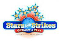 - Stars and Strikes - at 5thstreetpoker.com