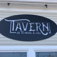 - Tavern at Towne Hills Golf at 5thstreetpoker.com